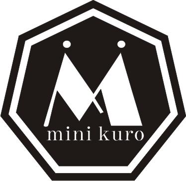 日常生活用品 精美流行商品 超值實用商品【mini kuro】